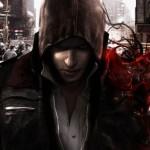 Prototype Biohazard Bundle Visual Analysis: PS4 vs. Xbox One