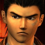 Shenmue 3 Will Have Original Voice Actor For Ryo