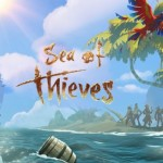 Microsoft Exclusive Sea Of Thieves Gets New Eight Minute Trailer