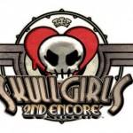 Skullgirls 2nd Encore Video Walkthrough in HD | Game Guide