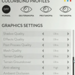 Star Wars: Battlefront PC Graphics Settings And Options Revealed