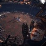The Technomancer Gets New Gameplay Trailer for Gamescom