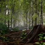 Unreal Engine 4, Kites and Photorealism: An Interview With Epic's Ray Davis