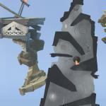 Worms WMD - Screenshot 2 - Gamescom 2015