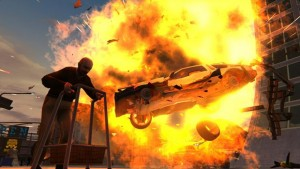 Carmageddon: Reincarnation Review – A Series Better off Dead