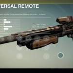 Destiny Xur Location And Inventory Revealed, Selling Lucky Raspberry, Apotheosis Veil And More