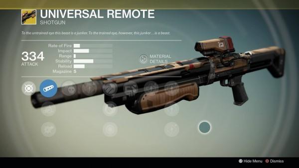 destiny_universal_remote-600x337