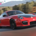 Forza Leads The Charge For This Week's Xbox Live Deals With Gold