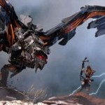 Horizon Zero Dawn Does Not Need Multiplayer, Similar To The Witcher 3 In That Regard: Guerrilla Games