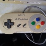 ultra-rare-sony-playstation-snes-console-spotted-pictured-14359180323