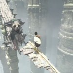 The Last Guardian Footage Is Purposefully Being Held Back By Sony