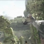 The Last Guardian New Gameplay Mechanics Revealed, 2016 Release Date Confirmed