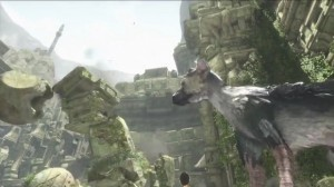 The Last Guardian Wiki – Everything you need to know about the game