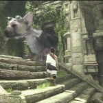 The Last Guardian's New Advertisement Pokes Fun At The Game's Long Development Cycle