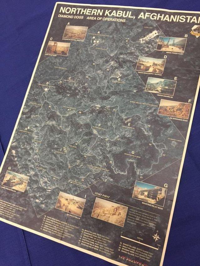 mgs 5 map world size