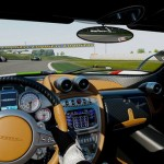 Project CARS Stanceworks Track Expansion Launches January 26