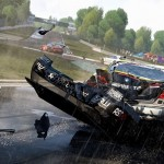 An Interview With Slightly Mad Studios, About Project CARS 2, Virtual Reality, and More