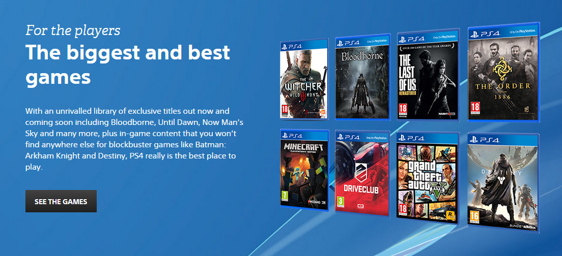 ps4_best_games