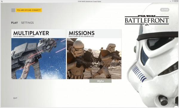star_wars_battlefront_alpha_menu-600x362
