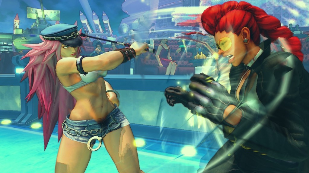 ultra-street-fighter-iv-2