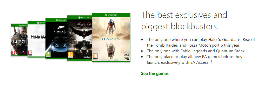 xbox_one_best_games