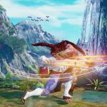 Street Fighter 5: Vega Confirmed