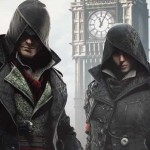 Assassin's Creed 2017 Empire Possible New Details: Naval Combat, Two Playable Characters And More