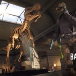 Battlefield Hardline: Here Is More Information About The Robbery DLC Pack