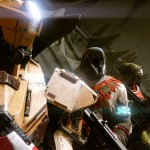Destiny Microtransactions Will Co-Exist With Paid Expansions