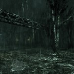 Downpour-Original-3