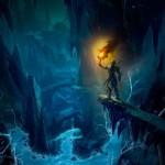 Former Dragon Age Developer Mike Laidlaw Joins Ubisoft