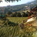 Dying Light Receiving More Content Till 2016 End