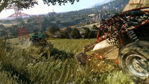 Dying Light The Following, Season Pass Prices Increased by Techland