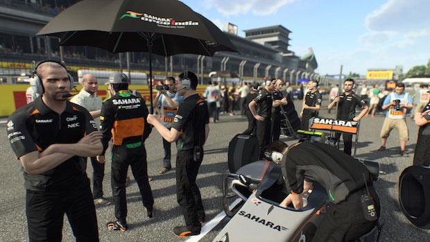 F1_2015_July_023 copy