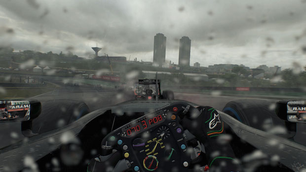 F1_2015_July_028 copy