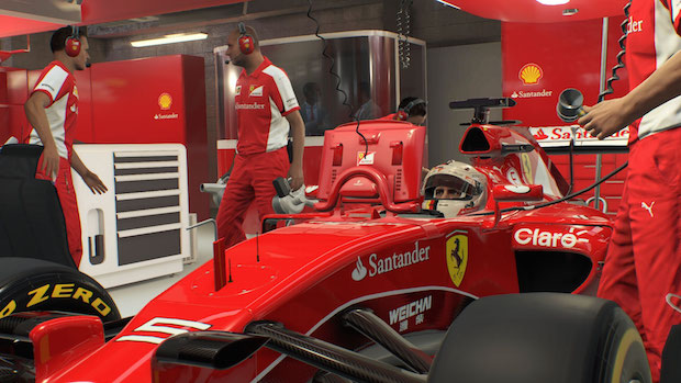 F1_2015_July_029 copy