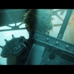 Final Fantasy 7 Remake New Content Will Be Showcased At Series' 30th Anniversary Exhibition