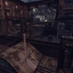 Gears-of-War-Rooftops