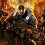 Gears of War Ultimate Edition Owners Getting All Xbox 360 Gears of War Games on December 1 Free