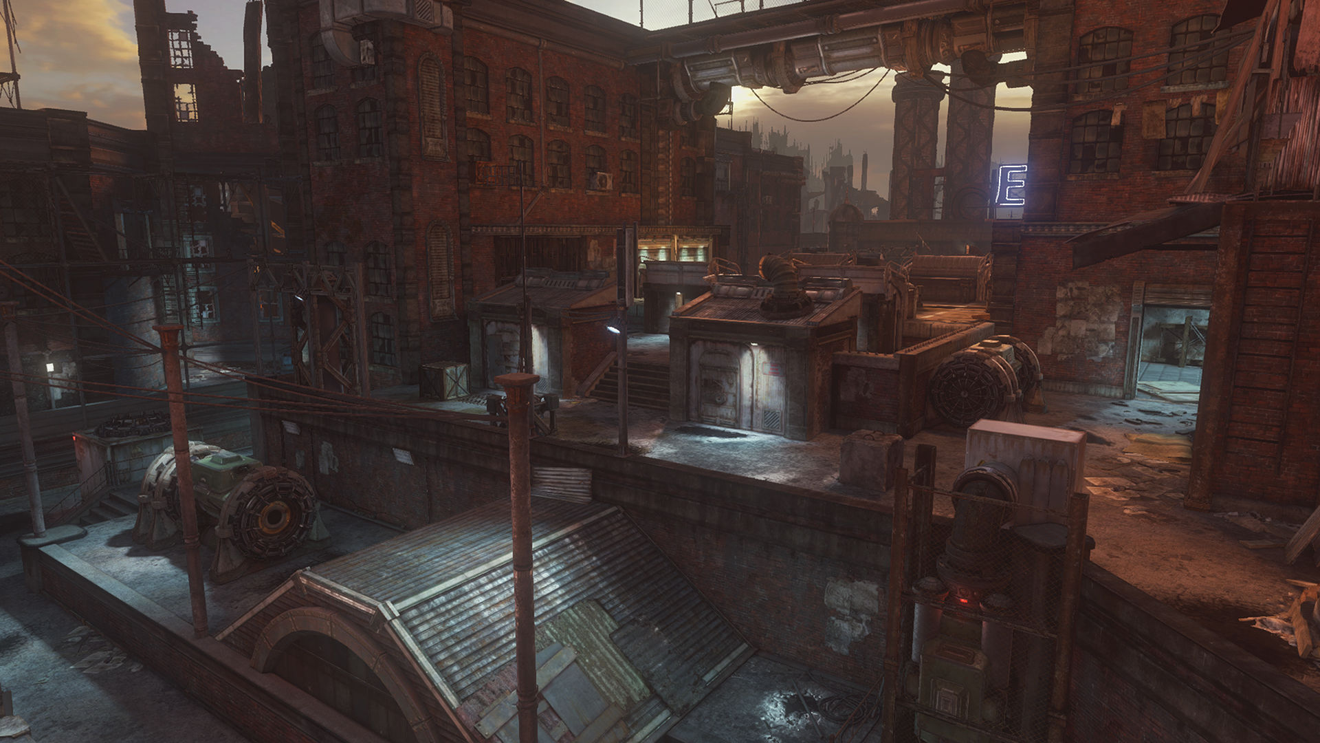 Gears-of-War-Ultimate-Edition-Rooftops