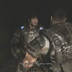 Gears of War Xbox 360 1