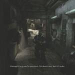 Gears of War Xbox 360 3