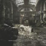 Gears of War Xbox 360 4