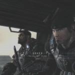 Gears of War Xbox 360 5