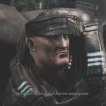 Gears of War Xbox 360 8