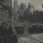Gears of War Xbox 360 9