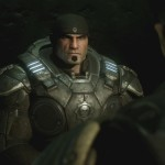 Gears of War Ultimate Edition PC Errors and Fixes: Performance Issues, Cannot Download Game And More