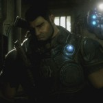 Gears of War Xbox One  11