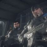 Gears of War Xbox One  5