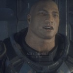 Gears of War Xbox One  6